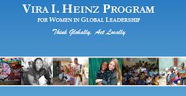 VIH 2013 Newsletter