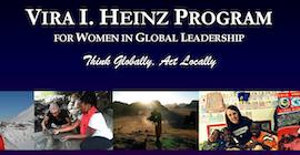 VIH 2014 Newsletter