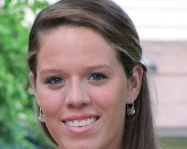 Kristin Lee